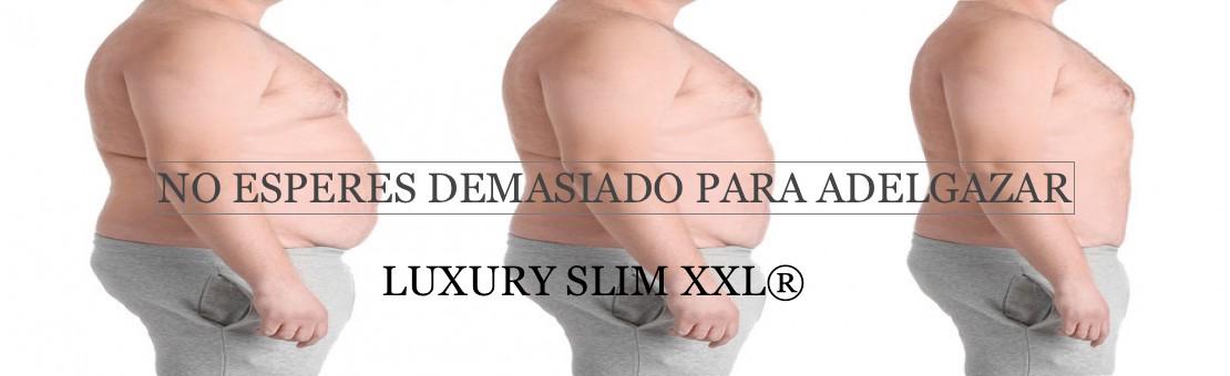adelgazar-hombre-4.jpg