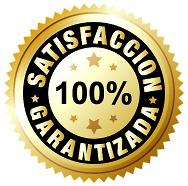 LUXURY SLIM® XXL FORTE TRATAMIENTO ADELGAZANTE 1 MES + 2 DIETAS EXCLUSIVAS GRATIS
