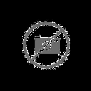 LUXURY SLIM®  XXL FORTE TRATAMIENTO ADELGAZANTE 3 MES + 2 DIETAS EXCLUSIVAS (Envío Gratis)
